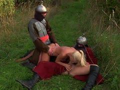 sex auspeitschen mittelalterfilme