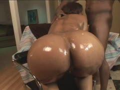 Erwachsene Sex Porno-Videos