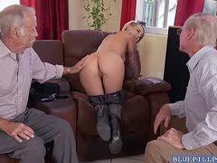 Alt Fickt Jung Pornos Sexfilme Wo Junge ältere Bumsen