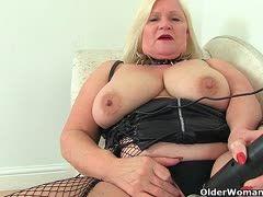 Dicke Frau Ficken Sexfilme