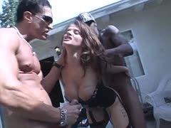 Mama erwischt Sohn Porno-Videos