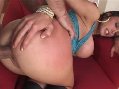 Frauen sexgeile Sexgeile Hausfrauen